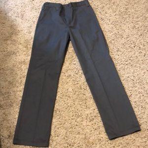 Carhartt Grey pants